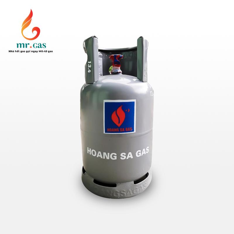 Gas Hoang Sa 12kg X